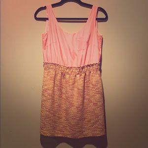 J.CREW DRESS-size 0